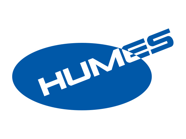 Humes Pipeline Systems Logo